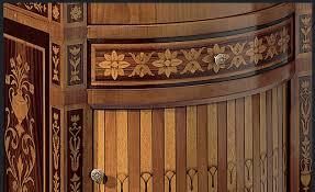 italian furniture companies. Italian Inlay Furniture Companies S