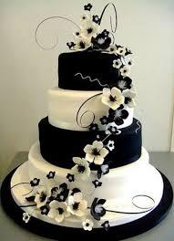 Wedding Cake Modern Designs Graduation Cakes Modern Wedding Cakes Modern Wedding Cakes