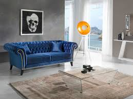 Living Room Furniture Ct Living And Dining Room Furniture Dupen Export Division