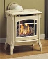freestanding gas stove fireplace. Freestanding Gas Stoves Stove Fireplace M