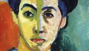 Henri Matisse Biography - Famous People Biographies