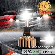 17 best ideas about 12v led 12v led lights led 32 50 buy here car lighting styling car light source 72w pair 12v leddesign