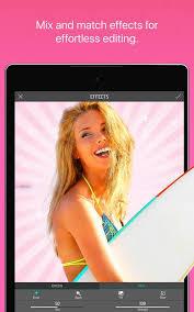 PhotoMania für Android - APK herunterladen