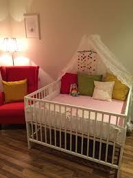 Diy Zwillingsbett Platform Bed Pinterest Aus Zwei Ikea Gulliver Wird Ein Bett Für Die Zwillinge Bebe