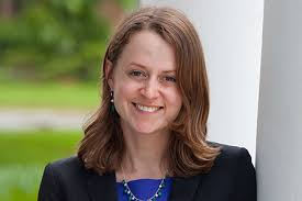 Mary Ziegler | College of Law