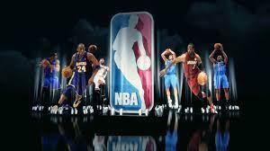 NBA Wallpapers - Wallpaper Cave