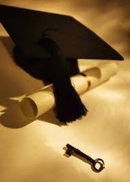 Кандидатская диссертация на заказ под ключ Заказать  Кандидатская диссертация на заказ под ключ Заказать кандидатскую или докторскую диссертацию
