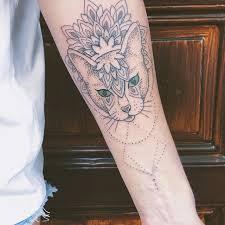 Tattoomija Instagram Posts Photos And Videos Instazucom