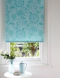 Patterned Blinds For Kitchen Patterned Kitchen Blinds Designalicious