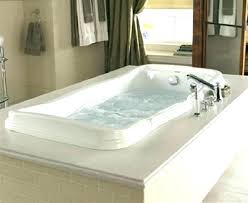 walk in tubs bathtub bathtubs idea tub specifications whirlpool reviews jacuzzi dimensions