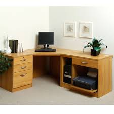 corner desk office furniture. grange home office corner desk and printer stand furniture d
