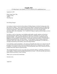 Images of Cover Letter Technical Writer   Free Letter Sample Download