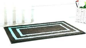 red bathroom rugs rug sets set elegant bath mat kohls bright barn