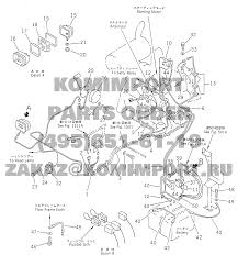 Komatsu pc100 battery wiring diagram 20 komatsupartsbook 030180a komatsupartsbook at crackthecode co