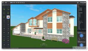 Design Your Own House Free Software Download Live Home 3d For Mac Free Download Downloadies