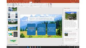 office for home.  Office Microsoft Office Home And Business 2016 2016  32bitx64 English APAC EM DVD WThai SLP  8Baht Throughout For M
