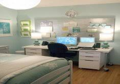 bedroom office combo ideas. great office bedroom ideas best 25 combo on pinterest small guest bedrooms and room