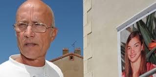 Affaire Laetitia : le père d\u0026#39;accueil incarcéré pour agression ... - 2300278-affaire-laetitia-le-pere-d-accueil-incarcere-pour-viol