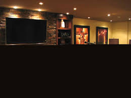 cool basement colors. Designs With Nice Photograph Wall Rhlifeinsearchcom Decor Cool Basement Colors Exellent Ideas For Design Rhconnectorcountrycom Game Room Paint