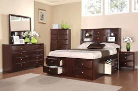 brick bedroom furniture. The Brick Bedroom Furniture Queen Set Bed Store Chairs