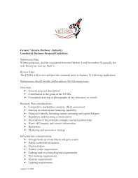 cover letter sample grant proposal cover sample event proposal solicited cover letter sample