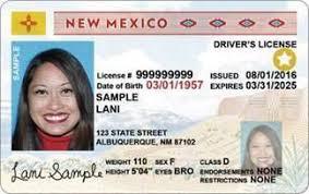 Albuquerque Mexico New – And Photos Journal News » Albuquerque Pictures