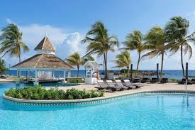 jamaica vacations all inclusive deals
