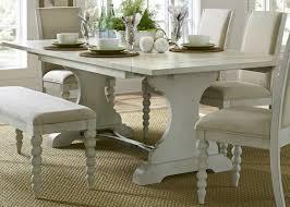 dining room decor ideas. Dining:Premium And Luxury Dining Room Decor Glam Ideas Latest