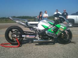 03 gsxr 1000 dragbike for sale 8999 or trade
