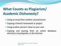 dishonesty essay  dishonesty essay