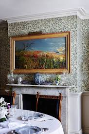 Edwardian Designers Edwardian Homes Interior Design Tips House Garden