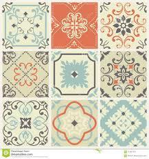Tegel Behang Perfect Behang Met Portugese Tegel With Tegel Behang