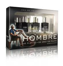 49 95 hobre 3 pc men perfume gift set