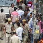 बुराड़ी फांसीकांडः नारायणी देवी ने की आत्महत्या या हुई हत्या, डॉक्टरों में एक राय नहीं