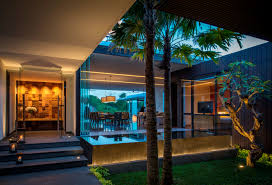 Dreams Of Balinese Style House Plans House Style And Plans