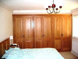 bedroom wall unit furniture. Bedroom Wall Units Unit Furniture Cool Appealing Gorgeous
