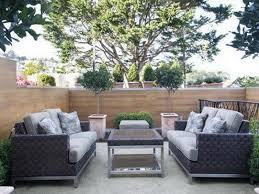 outdoor furniture for small spaces. exellent spaces contemporary patio outdoor furniture for small spaces and for n
