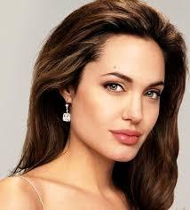 light brown hair green eyes freckles natural make up eye makeup for brown eyes december 11 2017 0 244 light brown hair green eyes