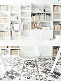 scandinavian office design. modren scandinavian 18 scandinavian home office design ideas that encourage work creativity intended