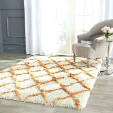 eco friendly area rugs all rugs on gray ivory ft x area rug awesome amazing gorgeous contemporary area rugs on x natural rugs and friendly area