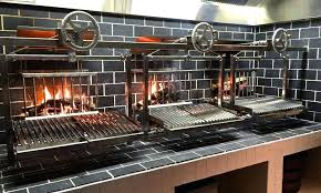 new fireplace grillore or ready 38 fireplace grills more augusta ga