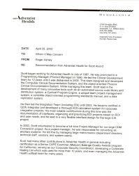 excellent recommendation letter recommendation letter  excellent recommendation letter