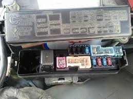 2010 ford f 150 fuse box on 2010 images free download wiring diagrams 2010 F150 Fuse Box 2010 ford f 150 fuse box 16 05 ford f 150 fuse diagram 2006 ford f 150 fuse box diagram 2010 f150 fuse box diagram