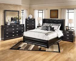 Bedroom Awesome Full Size Bed Sets Aarons Furniture Near Me King