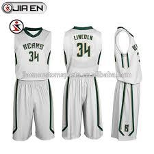 Jersey Jersey Basketball White Basketball