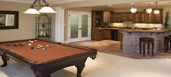 best basement paint colorsGallery Of Family Room Paint Color Ideas Best Colors For Painting