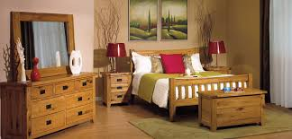 oak bedroom sets. oak bedroom furniture uk photo pic sets sale