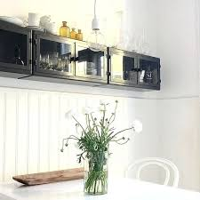 ikea raskog cabinet wall cabinets in kitchen by
