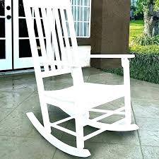 outdoor rocker cushions rocking chair pads and cushion glider replacement outdoor rocker cushions rocking chair
