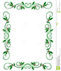 simple frame border. Frame Simple Border For Christmas |